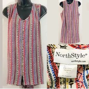 Northstyle